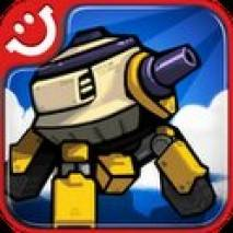 Tower Defense Cover