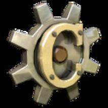 COGS dvd cover