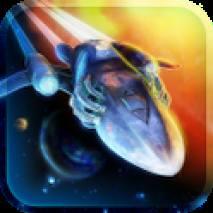 Star Splitter 3D dvd cover