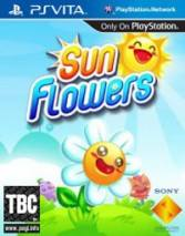 SunFlowers dvd cover