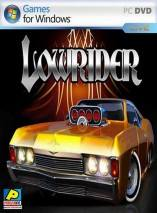 German Lowriders dvd cover