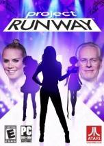 Project Runway poster