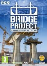 Bridge Project dvd cover