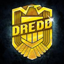 Judge Dredd vs. Zombies dvd cover