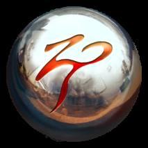 Zen Pinball HD dvd cover