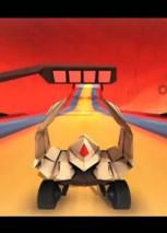Krautscape dvd cover