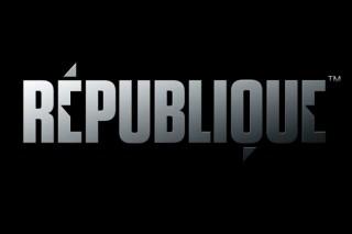 Republique dvd cover