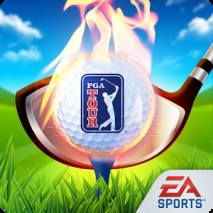 King of the Course Golf dvd cover