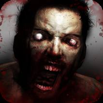 N.Y.Zombies 2 Cover