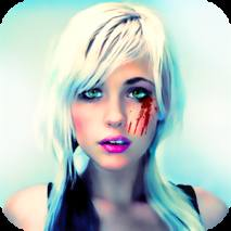Hot Zombie: Shooter Cover