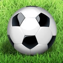 Soccer King dvd cover