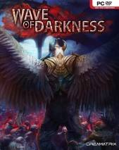 Wave of Darkness Cover